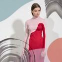 Big Fashion Sale Melbourne Over 40 Brands