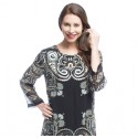 A Winter Wardrobe Wonderland of Designer Fashion