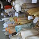 Decor on Danks – Fabric Clearance Sale