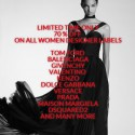 Luxury Designer Sale 70% Off On All Women's Collection