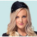 Get ready for Spring Racing with 50% off all headwear