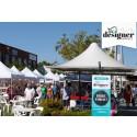 The Designer Markets at Castle Hill