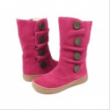 Up to 30% off Winter Shoes plus Free Delivery