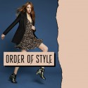Order of Style Clearance Up To 80% Off