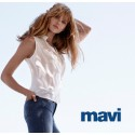 Up to 80% off MAVI Jeans