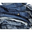 Jeanswest Clearance Sale - Nothing over $40*