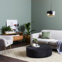 Life Interiors Warehouse Sale, Up To 90% Off