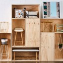 Life Interiors Warehouse Sale, Up To 65% Off