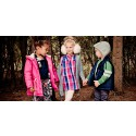 40% off Ouch Childrenswear Winter 13 Collection