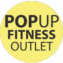 POPUP Fitness/Snow Outlet & Lotus Active Collaboration
