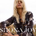 SHONA JOY | Sydney Sample Sale