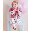 Baby wear Flash Sale Additional 25% Off, Prices from $2