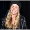 Cressida Bonas: the girl most likely