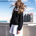 August Street - Online Warehouse Sale