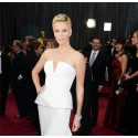 Get the Look (Oscars edition): From the Red Carpet to Reality
