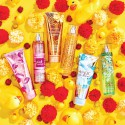 BATH & BODY WORKS SUPER WEEKEND DEAL IS BACK!