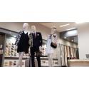 ESTRO Luxury Designer Stores