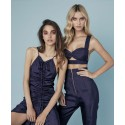 alice McCALL Last Chance, Final Markdowns