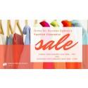 Dress for Success Sydney's Fashion Clearance Sale