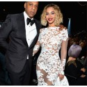 Best of the Red Carpet 2014 Part 2: The Grammys