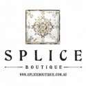 Get 60% Off @spliceboutique + Missy Exclusive Discount