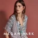 MEGAN PARK WAREHOUSE & SAMPLE SALE