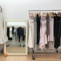 The Matilda Potts Point Boutique and Showroom is Now Open