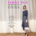International Brands Sample Sale