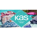 KAS Australia's Mega Spring Sale