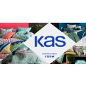 KAS Australia's MEGA Warehouse SALE is Back On