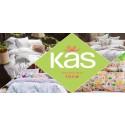 KAS Australia Mega Xmas Sale