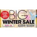 Kidzwear Winter Clearance Sale