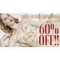 JOOLS Up To 60% Off Secret Showroom Sale