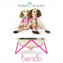 NANA HUCHY & BENDO-Massive Warehouse Sale