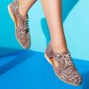 M DREAMS Shoes Massive Online Sale