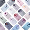 Ganton Shirts Warehouse Sale - 25th & 26th October - Marrickvile