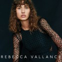 Rebecca Vallance Warehouse Sale