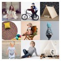 The Junior Sample Sale - Save Up To 90% Off Retail Prices