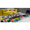 Designer Rugs Huge Warehouse Sale