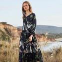Megan Park - Warehouse & Sample Sale