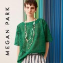 MEGAN PARK Pre Christmas Warehouse and Sample Sale
