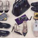 Luisa European Designer Pop Up Sale | 26-28 March