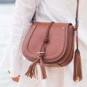 Sample Sale Up To 80% off NIKKI WILLIAMS Handbags