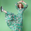 Order Of Style's Designer Warehouse Sale 2021