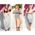 4Threads Fashion Agency Designer Sale