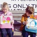 Kids bags Online Sale