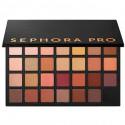 Sephora Online Sale