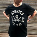 Melbourne Mamma's Market Designer Label Kids Sale