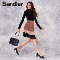 Sandler HUGE End of Winter Clearance