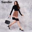 Sandler HUGE End of Winter Clearance